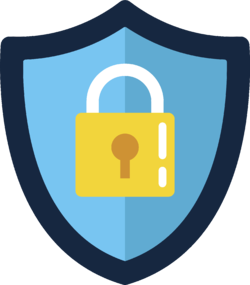 368-3682543_data-security-icon-emblem-clipart