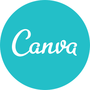 How Canva's trust in their product garners success.