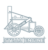 steam-engine-1