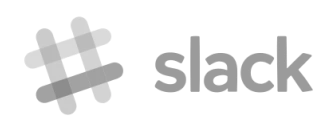logo-slack